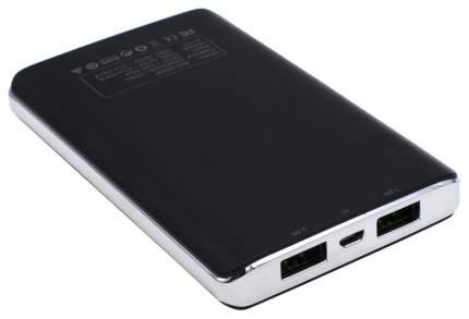 Внешний аккумулятор Hoco B23 10000 мА/ч Black