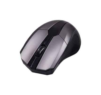 Беспроводная мышь Ritmix RMW-560 Black