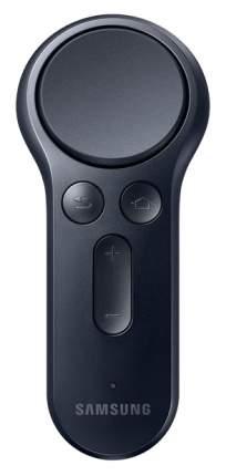 Джойстик для GEAR VR Samsung ET-YO324BBEGRU Черный