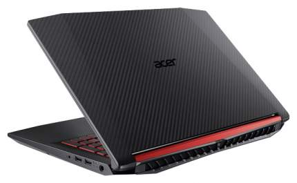 Ноутбук игровой Acer Nitro 5 AN515-52-50VG NH.Q3LER.011