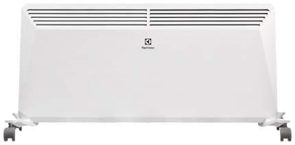 Конвектор Electrolux Torrid ECH/T-2000 M