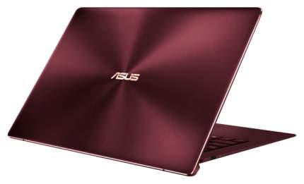 Ультрабук ASUS ZenBook S UX391UA-ET088T