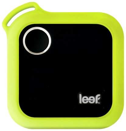 USB-флешка Leef iBridge Air 128GB Black (LIBA00KK128R1)