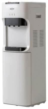 Кулер для воды VATTEN L45WE White