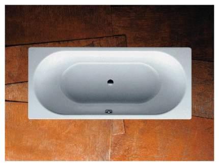 Стальная ванна KALDEWEI 290500010001
