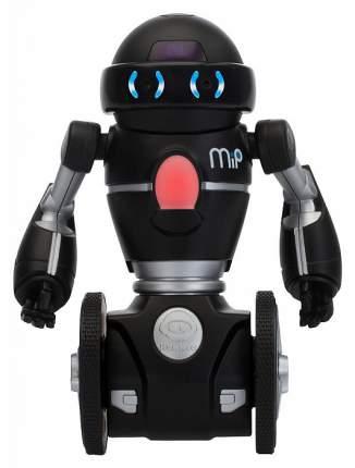 Радиоуправляемый робот WowWee MIP W0825