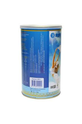 Коктейль Пища богов соево-белковый вкус ананас 600 г
