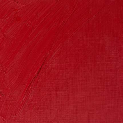 Масляная краска Winsor&Newton Artists насышенно-красный кадмий 37 мл