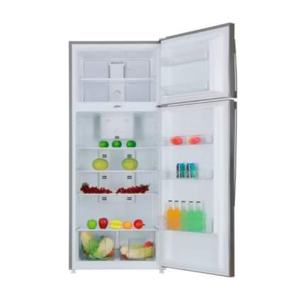 Холодильник Ascoli ADFRS 510 W