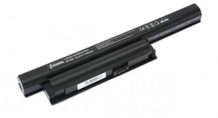"""Аккумулятор Pitatel """"BT-670"""", для ноутбуков Sony"""