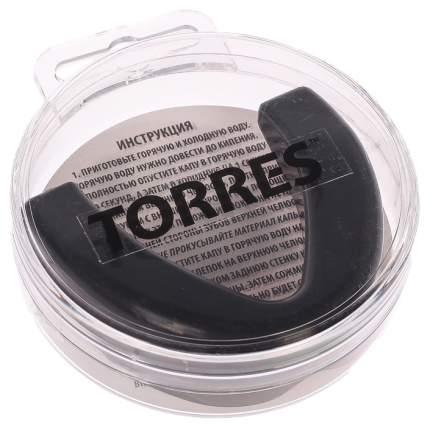 Капа Torres PRL1021BK Черный