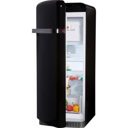 Холодильник KA KCFMB 60150L