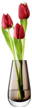 Ваза LSA International Flower Colour G732-14-552