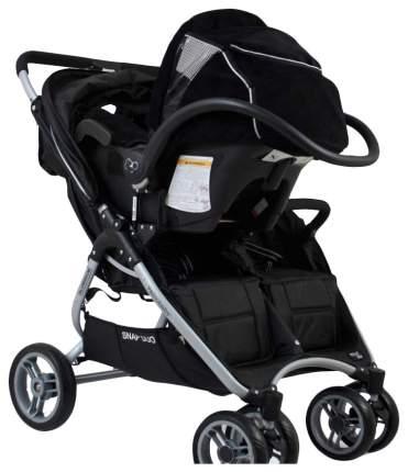 Адаптер Maxi-Cosiдля Valco Baby Snap Duo & Spark Duo