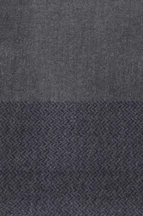 Шарф мужской FABRETTI S1266-6 серый