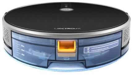 Робот-пылесос Liectroux C30B