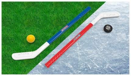 ТЕХНОК Хоккейный набор, Т5569