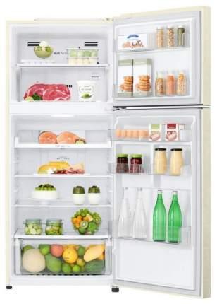 Холодильник LG GN-B422SECL