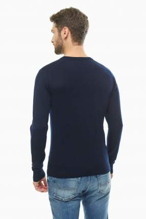 Джемпер мужской BTC 12.022763 синий L