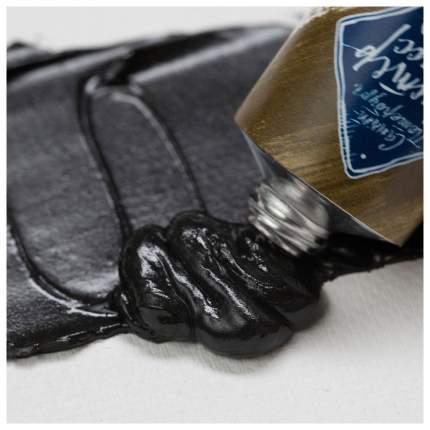 Масляная краска Невская Палитра Мастер-класс умбра натуральная 46 мл
