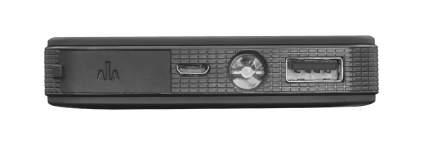 Аккумулятор для автомобиля 22195 UR CAR JUMP START PWRBNK 6K