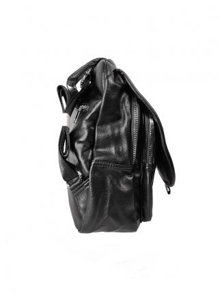 Рюкзак женский Supreme 625 черный