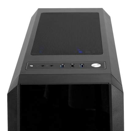 Игровой компьютер BrandStar GG2652527