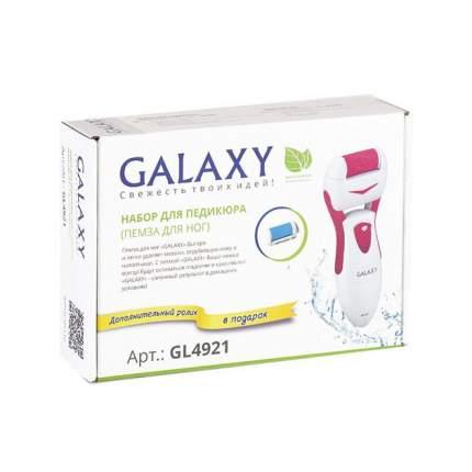 Электрическая роликовая пилка Galaxy GL 4921