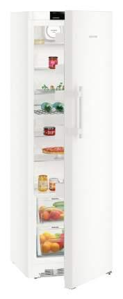 Холодильник Liebherr K 4330-20
