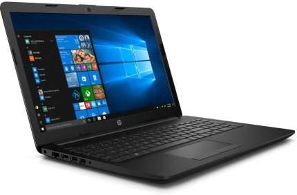 Ноутбук HP 15-DA0469UR/S