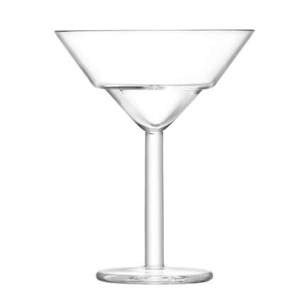 Набор для смешивания коктейлей LSA Mixologist G1459-00-187