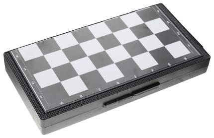 Набор игр 3 в 1 Bondibon Удачная партия: нарды, шашки, шахматы