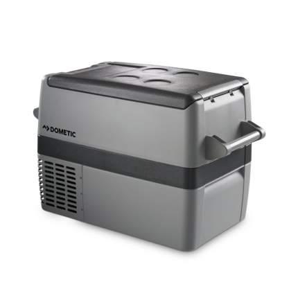 Автохолодильник Waeco CF-40 серый