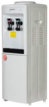 Кулер для воды Aqua Work 0,7-LK/B Белый