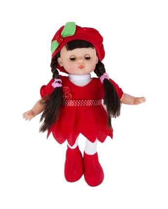 Кукла Shantou Gepai TD1405 в ассортименте