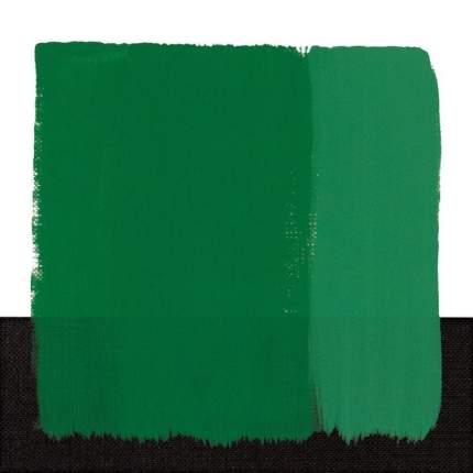 Масляная краска Maimeri 317 кобальт зеленый темный 20 мл