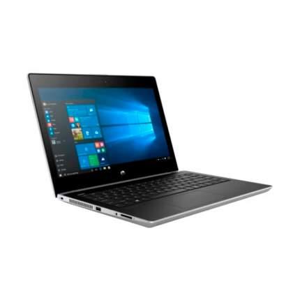 Ультрабук HP Probook 430 G5 2VP87EA