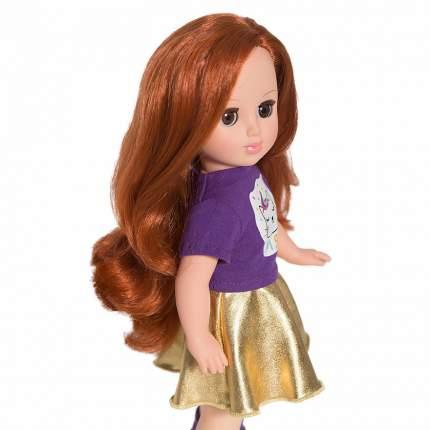 Кукла ВЕСНА В3663 Алла Яркий стиль 2