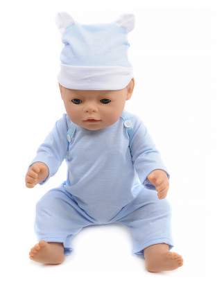 МУСИ-ПУСИ Одежда на вешалке для кукол и пупсов Муси-Пуси IT103462