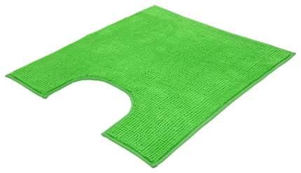 Коврик для ванной Vortex SPA 24133 60х55 см Зеленый
