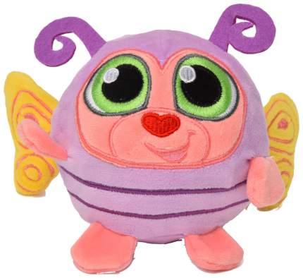 Мягкая игрушка 1Toy Молли Хрумс Т14279