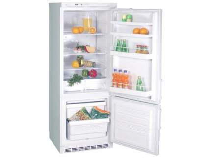 Холодильник Саратов 209-002 КШД-275/65 Gr