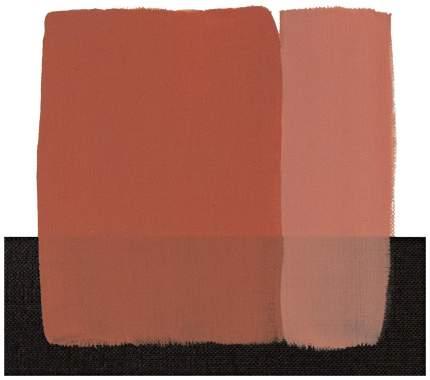 Акриловая краска Maimeri Acrilico M0916210 венецианский розовый 75 мл