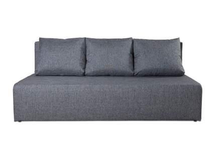 Диван-кровать Hoff Крит 80331277, серый
