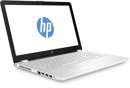 Ноутбук HP 15-rb067ur 7NA38EA