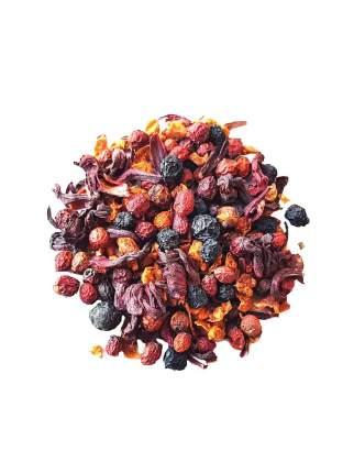 Чай фруктовый BrusnikaTea боярышник