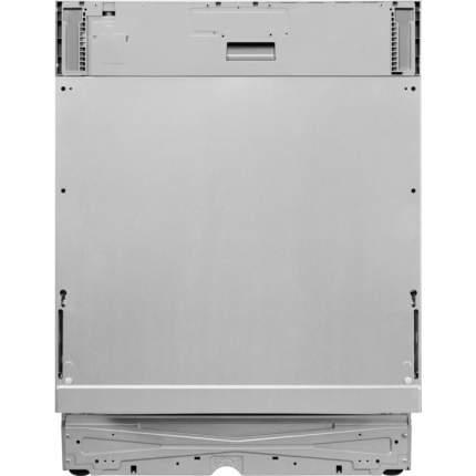 Встраиваемая посудомоечная машина 60 см Electrolux EEA927201L