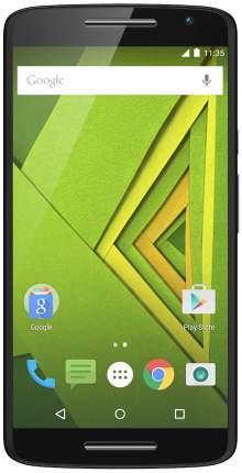 Смартфон Moto X Play LTE 16Gb Black