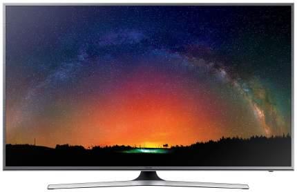 LED Телевизор 4K Ultra HD Samsung UE60JS7200U
