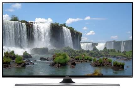 LED Телевизор Full HD Samsung UE48J6330AU
